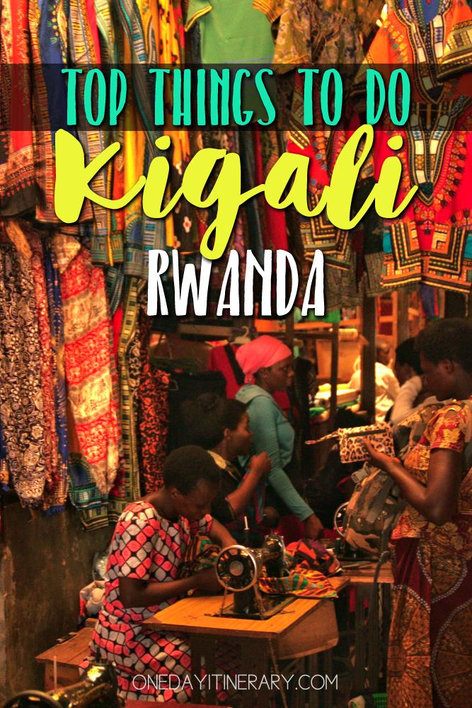 kigali-rwanda-top-things-to-do
