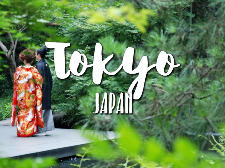 one-day-in-tokyo-japan-itinerary