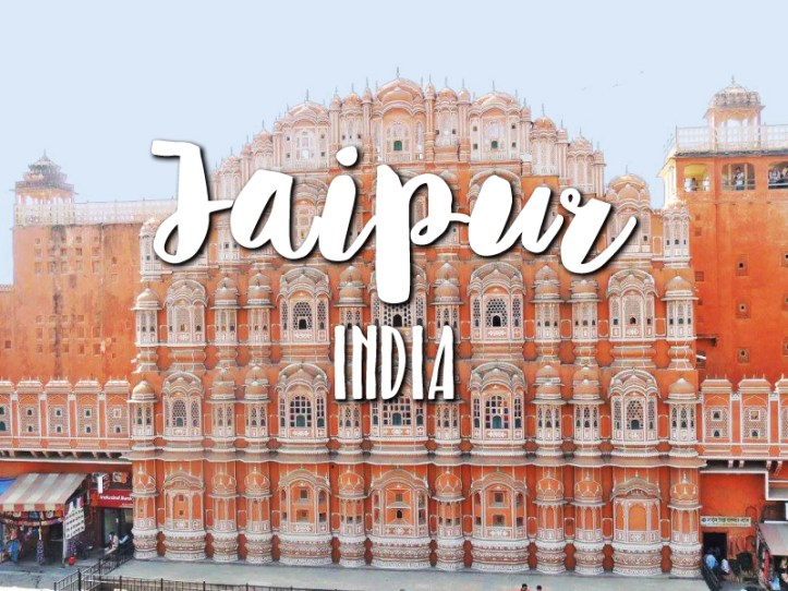 one-day-in-jaipur-india-itinerary