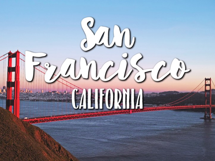 one-day-in-san-francisco-california-itinerary