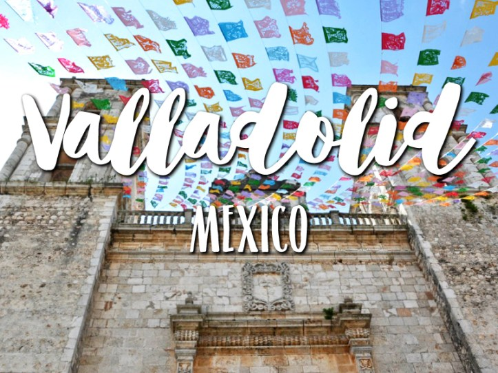 one-day-in-valladolid-mexico-itinerary