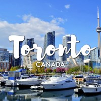 One Day in Toronto Itinerary – Top things to do in Toronto