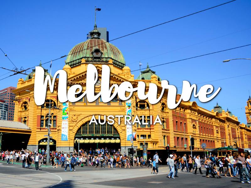australia day melbourne - photo #45