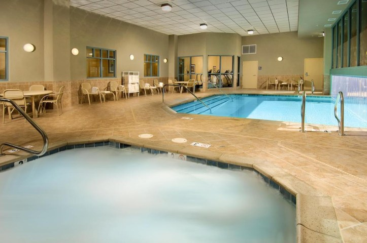 Drury Inn & Suites Phoenix Happy Valley