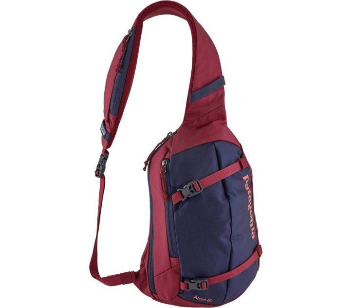 Patagonia Unisex's Atom Sling 8L Backpack