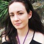 Rachel OConner