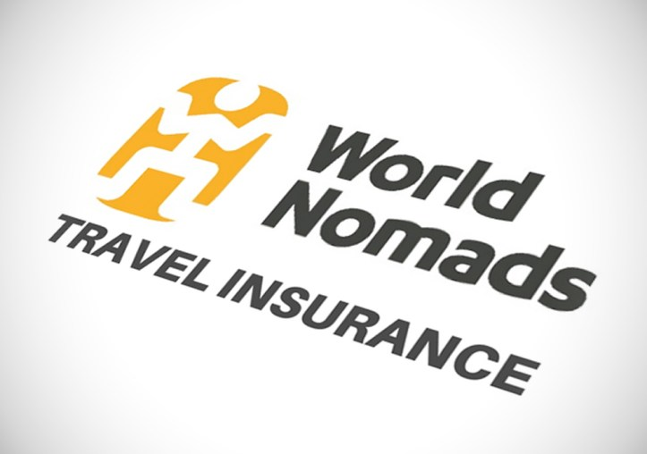 Is travel insurance worth it? - World Nomads insurance review