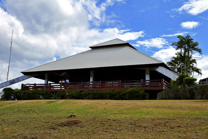 Mitra_s Ranch, Puerto Princesa