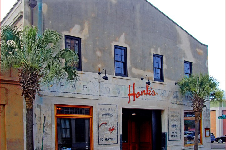 Hanks-seafood-restaurant-Charleston
