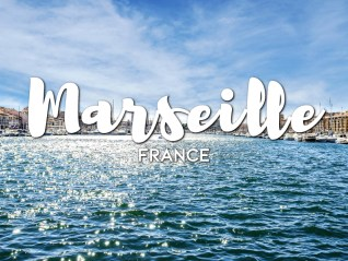 One-day-in-Marseille-itinerary