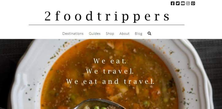 2foodtrippers