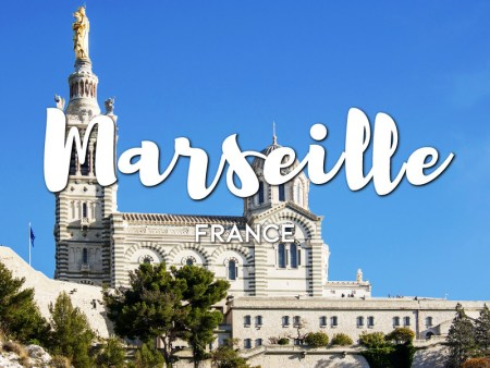 One-day-in-marseille-itinerary-France