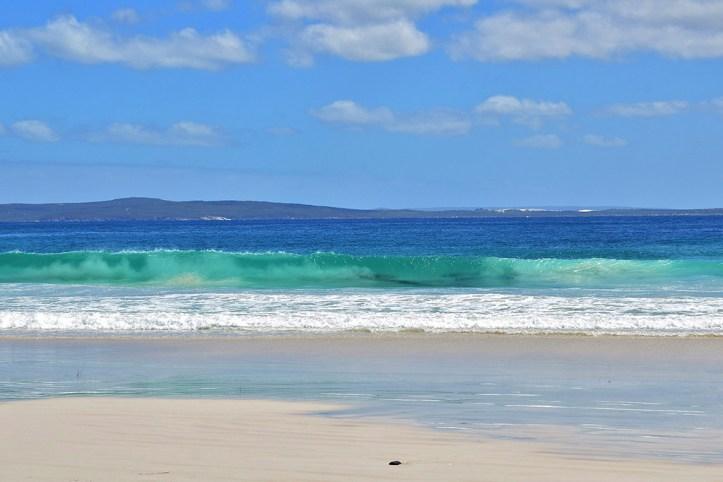 Peppermint Bay, Hobart
