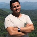 Gulshan Bafna - Best Travel blogger in Chennai