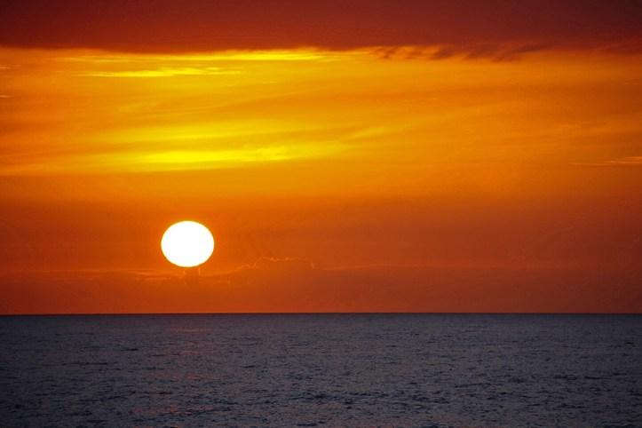 Sunset Dinner Cruise. Lahaina