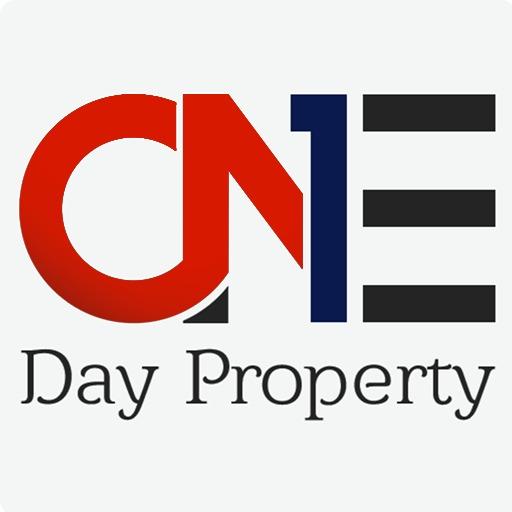 onedayproperty.net