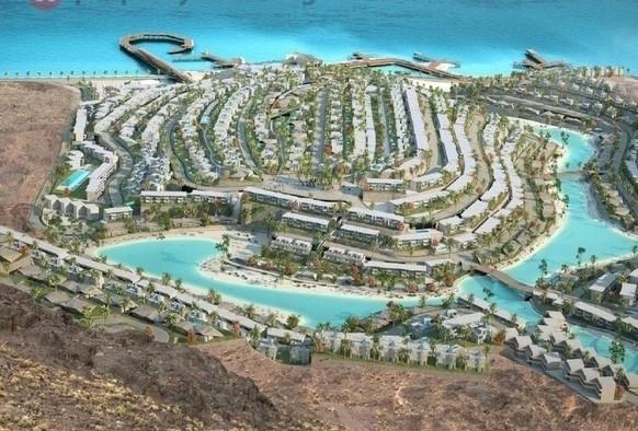 تطوير مصر