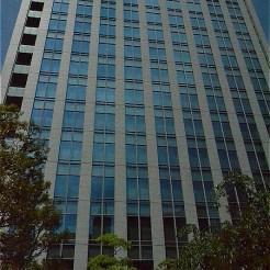 澁澤倉庫は、明治30年3月30日、澁澤邸内に澁澤倉庫部として発足した。