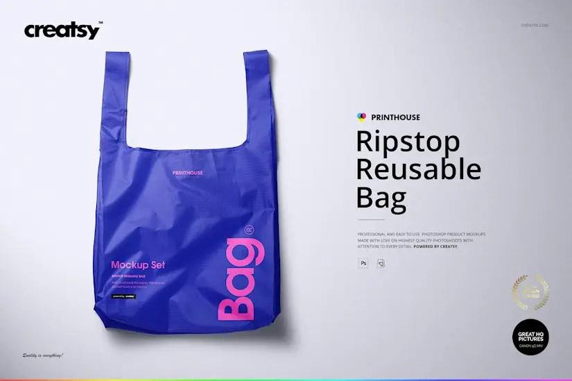 Uploads any size (free) display help. 33 Best Tote Bag Mockups To Download Onedesblog
