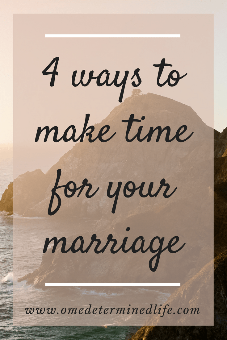 marriage advice, christian marriage advice, quality time with husband