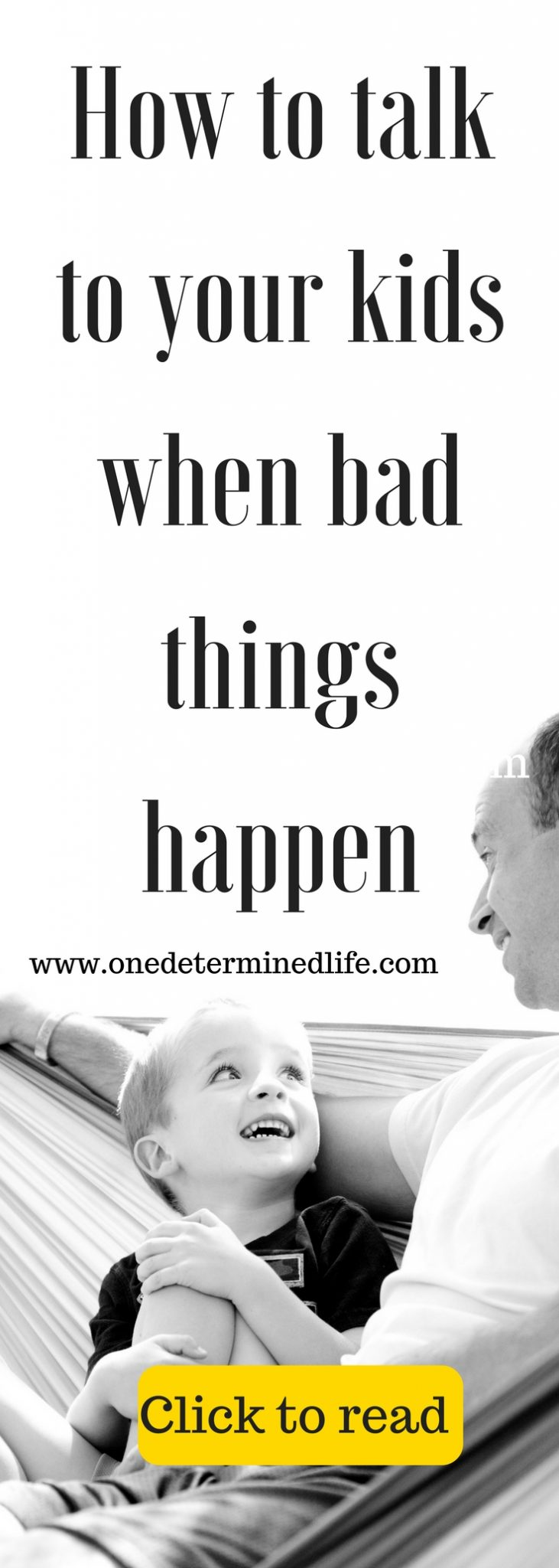 how to talk to your kids when bad things happen, #parentingtips, #christianparenting