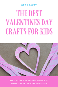 Valentines day is just around the corner. If your children are like mine, they love to make crafts and give them away. Click to get some great crafts ideas for your kids. Valentines day crafts for toddlers and kids of all ages. #valentinesday #valentine , #crafts #craftsforkids