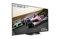 G-SYNC on LG OLED TV B9_3