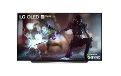 G-SYNC on LG OLED TV C9_1