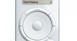 Tim Cook, explicó el porqué el iPod Classic desapareció del catálogo de productos