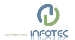 Infotec presenta SWB Process e incursiona en el mercado de BPM para automatización de procesos