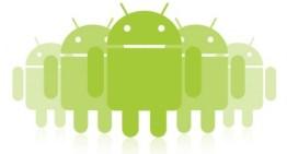 Agujero de seguridad en el sistema operativo Android podría afectar al 99% de los aparatos que existen.