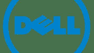 Dell lanza una nueva solución de respaldo y recuperación de datos que ofrece a los clientes una mayor flexibilidad y rentabilidad en la recuperación de desastres