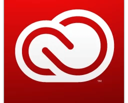 Ahorra dinero y tiempo con Adobe Creative Cloud para equipos