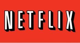 Netflix estrenará en el documental MÁS que un BALÓN, el próximo 13 de junio, el cual explora la pasión mundial por el fútbol