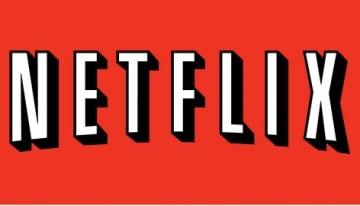 ¡Golazo! Netflix producirá nueva serie original con el equipo detrás de Nosotros Los Nobles