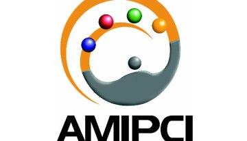 Aumenta confianza de internautas en la búsqueda de empleo en medios digitales: AMIPCI