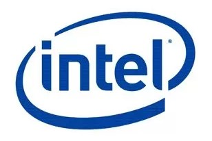 Convocatoria Desafío Intel 2014 para conectar emprendedores universitarios latinoamericanos con Silicon Valley