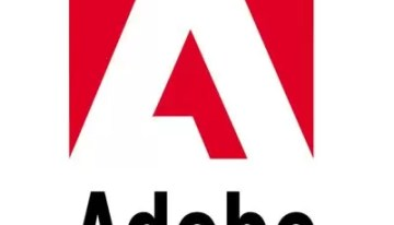 Adobe Anuncia Technical Communication Suite 4