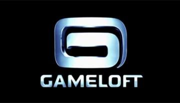March of Empires, el nuevo juego de Gameloft