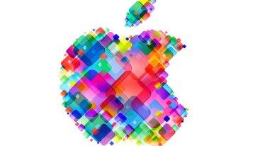 Falla de Día Cero Ataca iOS y Apps OSX de Apple