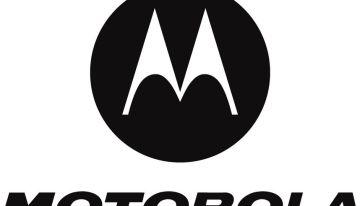 """Hasta siempre Motorola, bienvenido """"Moto by Lenovo"""""""