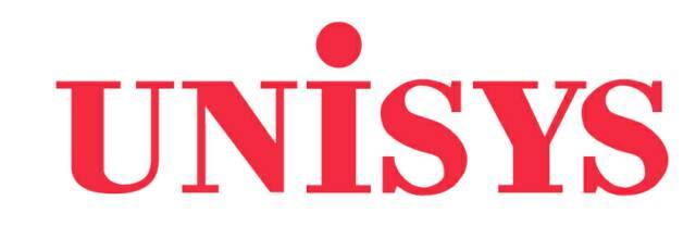 unisys_red_logo