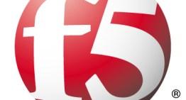 F5 recibe certificación de ICSA Labs