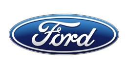 Ford reitera su compromiso por la educación en México con el 4º Congreso para Maestros y Directores