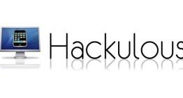 Hackulous cierra sus puertas