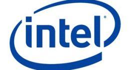 Intel y el Tecnológico de Monterrey inauguran el primer laboratorio de IoT en México