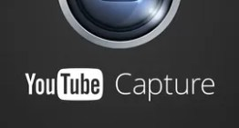 Google presenta la nueva versión de Youtube Capture para iPhone