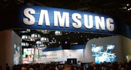 Discover the World of Possibilities at CES 2013 with Samsung