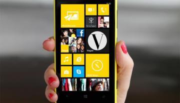 Nokia lleva su máxima innovación a nuevas audiencias en el Mobile World Congress #MWC13