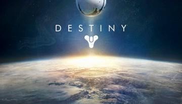 Los creadores de Halo y el editor de Call of Duty presentan DESTINY